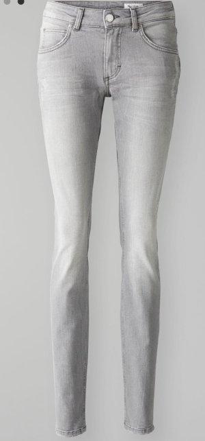 Marc O'Polo Denim Jeans, Alva slim