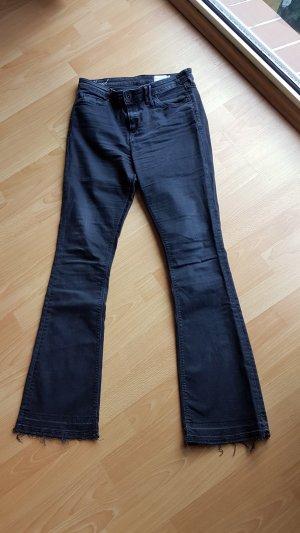 Marc O'Polo Denim Jeans,  Kaj flared