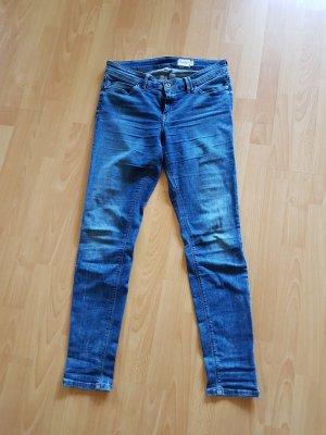 Marc O'Polo Denim Jeans, SIV slim