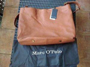 Marc O Polo Eight Hobo