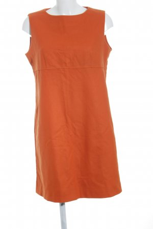 Marc o'polo kleid orange
