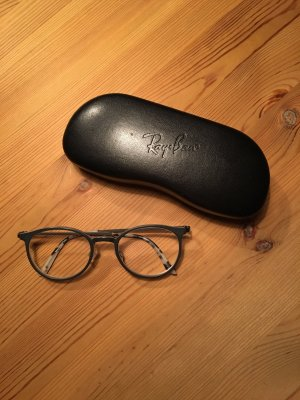 Marc O'Polo Eyeware 503090 30 - Unisex -