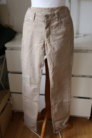 Marc o Polo Five Pocket Hose 26/32