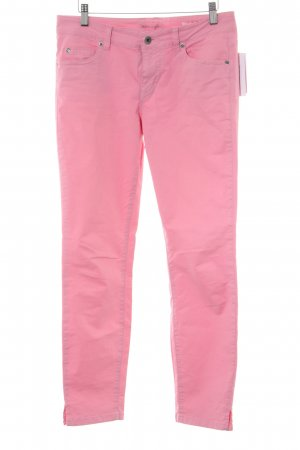 "Marc O'Polo Five-Pocket-Hose ""ALBY"" pink"