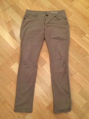 Marc O'Polo Five-Pocket-Hose Sand