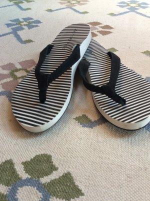 Marc O'Polo Flipflops
