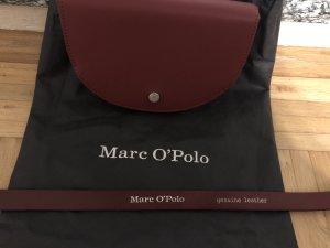 Marc O'Polo Gürteltasche