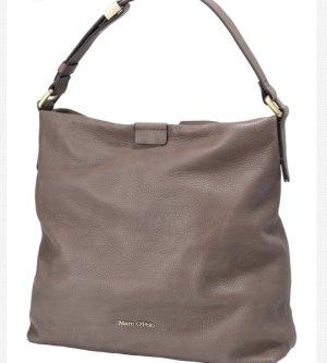 Marc O'Polo Handtasche