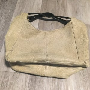 MARC O´POLO Handtasche