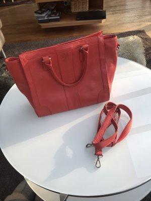 Marc O Polo Handtasche