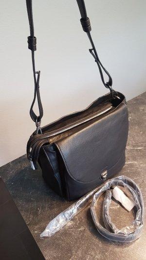 Marc O'Polo Handtasche Tasche Umhängetasche NP 190,- Euro