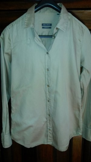 Marc o' Polo Hemd Bluse khaki Gr.36