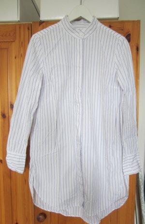 Marc O Polo Hemdkleid Größe 36 NEU