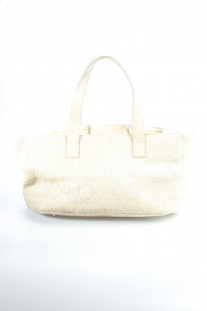 Marc O'Polo Carry Bag beige-nude sailor style