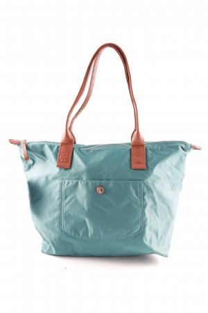 Marc O'Polo Carry Bag multicolored athletic style