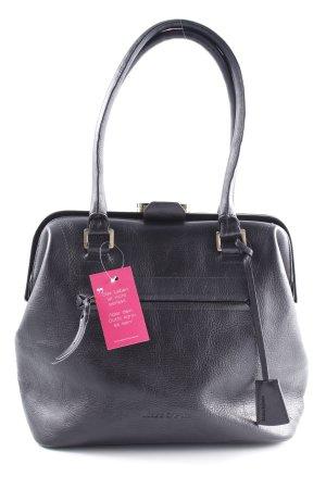 Marc O'Polo Carry Bag black business style