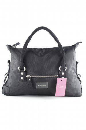 Marc O'Polo Carry Bag black casual look
