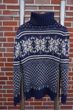 Marc o'Polo  hochwertiger Pullover