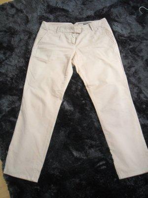 Marc O' Polo Hose basic - Sommerhose