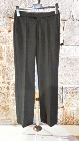 Marc O'Polo Hose Bundfalten Bügelfalten Hose