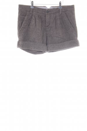 Marc O'Polo Hot Pants mehrfarbig Casual-Look