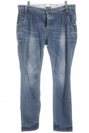 "Marc O'Polo Low Rise Jeans ""Lund"""