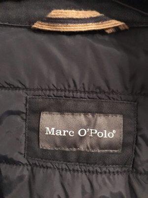 Marc O Polo Jacke