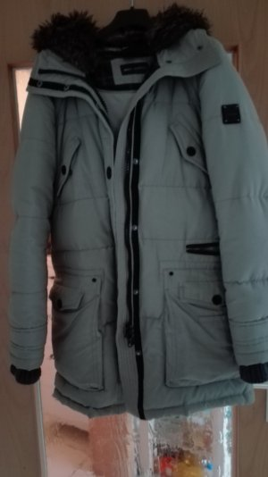 Marc O'Polo Jacke/Mantel