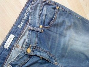 Marc O` Polo Jeans Alby Cropped Größe 40