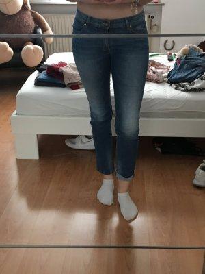 Marc O Polo Jeans Damen
