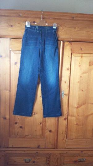 Marc O'Polo Jeans, dunkelblau, 27/32, NEU