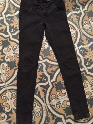 Marc O'Polo Jeans , Gr.27/32, Mod.Skara Club