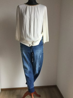 Marc O'Polo Jeans Gr. 27 Modell Ed