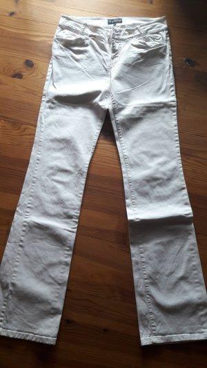 Marc O Polo Jeans Gr.38