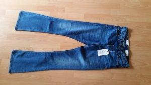 Marc O'Polo Jeans, High waist