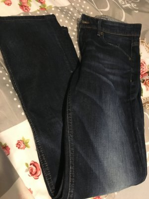 Marc O' Polo Jeans in Dunkelblau