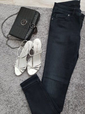 Marc O'polo Jeans in grosse M