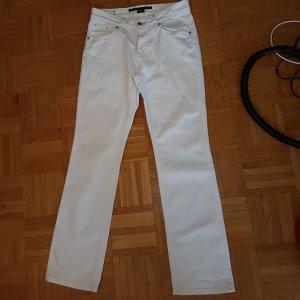 "Marc O' Polo Jeans ""Lea"" weiß Gr.29/32"