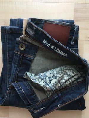 Marc O'Polo Jeans, Model LOMMA