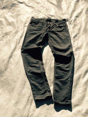 Marc O´Polo Jeans Modell Skara Slim