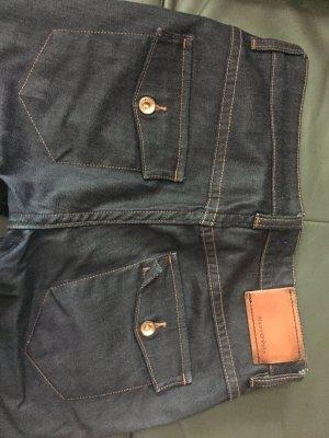 Marc o Polo Jeans Passform Skive