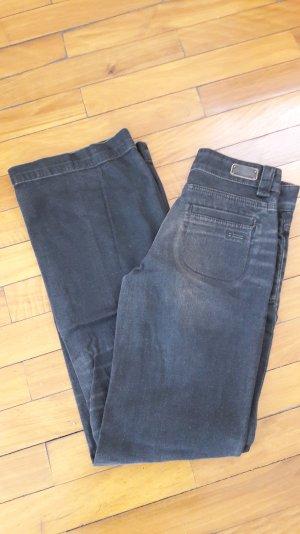 Marc O'Polo Jeans Reese Neu grau 27 / 34