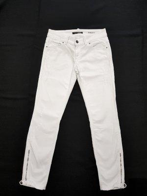 Marc O' Polo Jeans Skara White