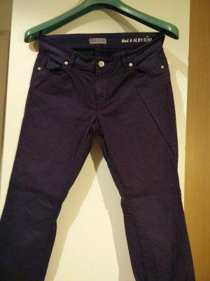 Marc O'Polo Jeans - Stoff 29/32