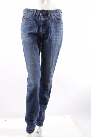 Marc O'Polo Jeans Used Look