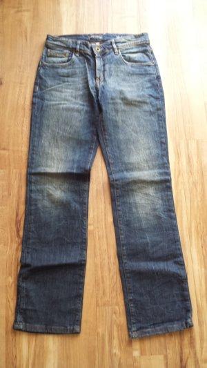 Marc O'Polo Jeans W28 L32