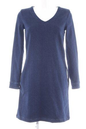 Marc O'Polo Denim Dress dark blue casual look