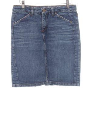 Marc O'Polo Denim Skirt blue casual look