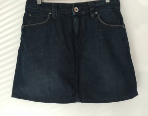 *** Marc O'Polo *** Jeansrock Gr. 2  38 / 40  TOP - Last Days