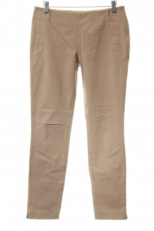Marc O'Polo Jegging vieux rose